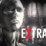 Extramensch – neues Album für 2016 angekündigt