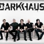 Darkhaus – Tour 2016