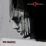 "Decoded Feedback: Release 22.4.2016 ""Dark Passenger"""