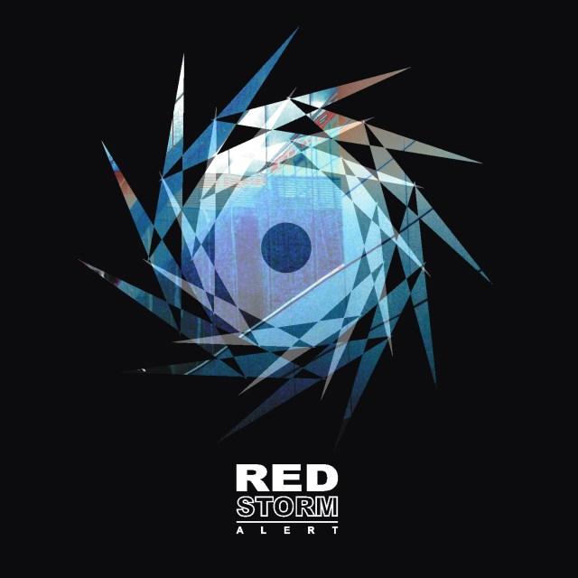 Red Storm - Alert