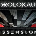 Terrolokaust – Release 22.04.2016: Dissensions