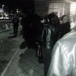 Wave-Gotik-Treffen – Tag 4