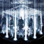 "Lord of the Lost – Release ""Empyrean"" 29.07.2016"