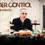 Solar Fake – Neuer Clip: Under Control