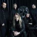 Apocalyptica – Tour 2017 und Re-Release Plays Metallica by four Cellos