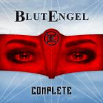 """Blutengel – Release """"Complete"""" 2.12.2016 und Leitbild-Tour"""