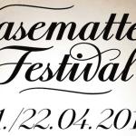 Kasematten-Festival 2017