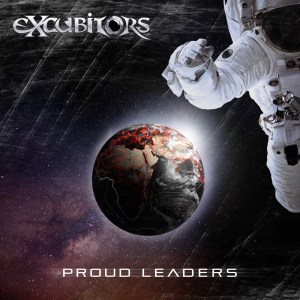 proud leaders_cover