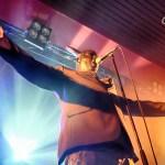 Konzertrückblick: Blutengel und Massive Ego im Astra Kulturhaus