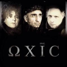 Oxic Inc. aus Augsburg