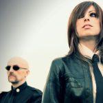 Kirlian Camera arbeiten mit Covenant und kündigen neues Album an