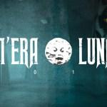 M´era Luna 2017 – Wacken war gestern!