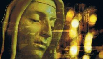 Subterfuge - Album Blind to Reason Album Cover
