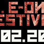 VIII. E-Only Festival Leipzig – 17.02.2018
