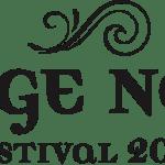 Plage Noire 2018 – alle Infos zum neuen Festival am Weissenhäuser Strand