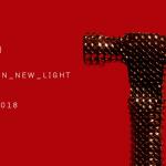 Konzertankündigung: IAMX – am 21.03.2018 im Berliner Kesselhaus