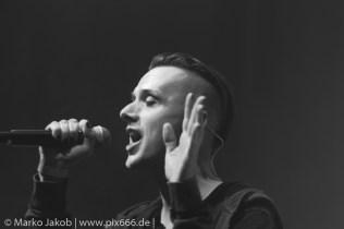 Solar Fake- Autumn Moon Festival 2018 (c) 2018 Marko Jakob