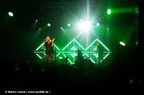 SOLAR-FAKE-Dresden-09.02.2019-70-1030x687