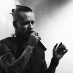 Konzertreview: Lord Of The Lost & Hell Boulevard in Zwickau, 22.3.2019