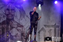 Lord Of The Lost (c) Amphi Festival 2019 Marko Jakob