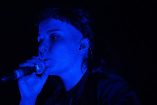 Adam_is_a_girl_Pluswelt_Festival_2019_Gothic_Empire_03 (Groß)