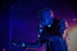 Priest_Pluswelt_Festival_2019_Gothic_Empire_04 (Groß)