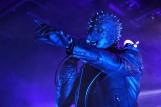 Priest_Pluswelt_Festival_2019_Gothic_Empire_08 (Groß)