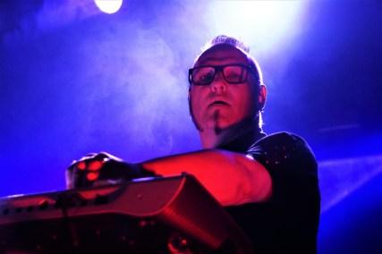 Scheuber_Pluswelt_Festival_2019_Gothic_Empire_05 (Groß)