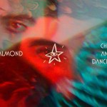 Preview: Marc Almond – Tour 2020