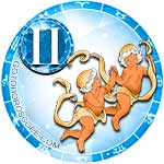 Daily Horoscope for Gemini for May 13, 2019