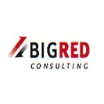 big red consulting