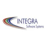 Integra Loan Origination Software