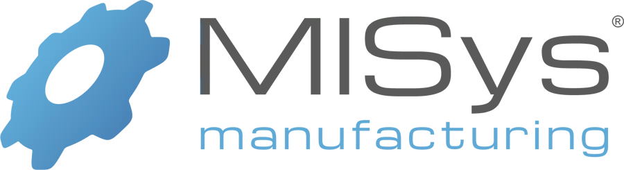 MISys Manufacturing