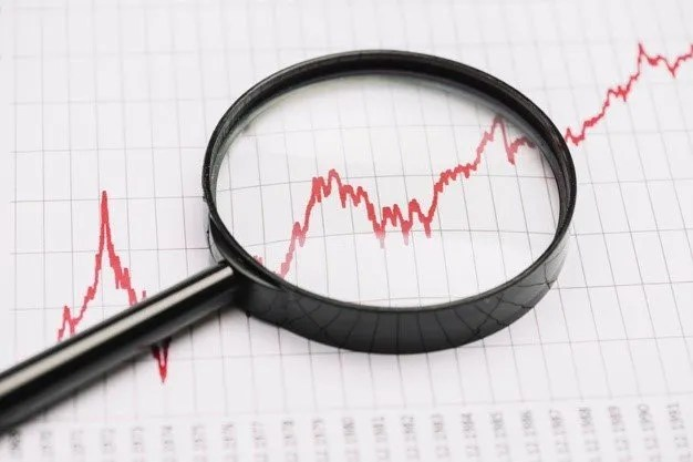 analysis of trends determining future performance