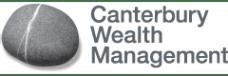 logo-canterbury-wealth-management