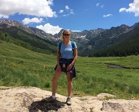 Go to Travel Gal Colorado