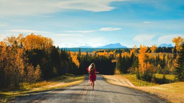Canada top destination 2017