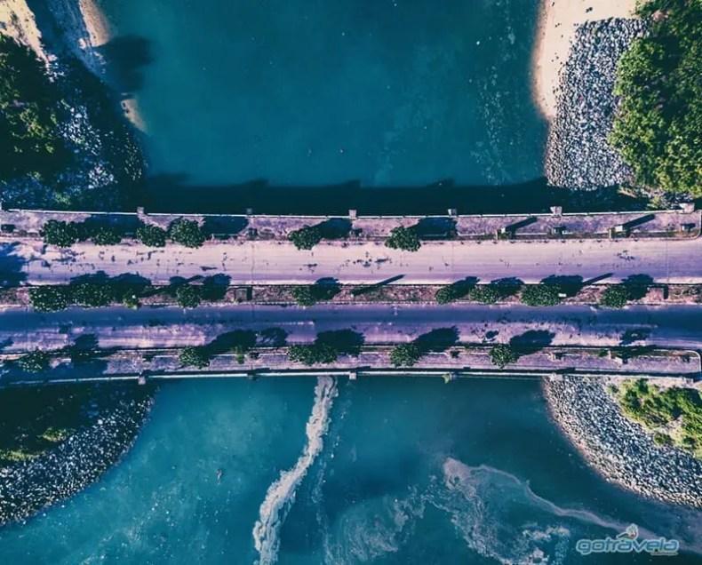 jembatan pulau serangan