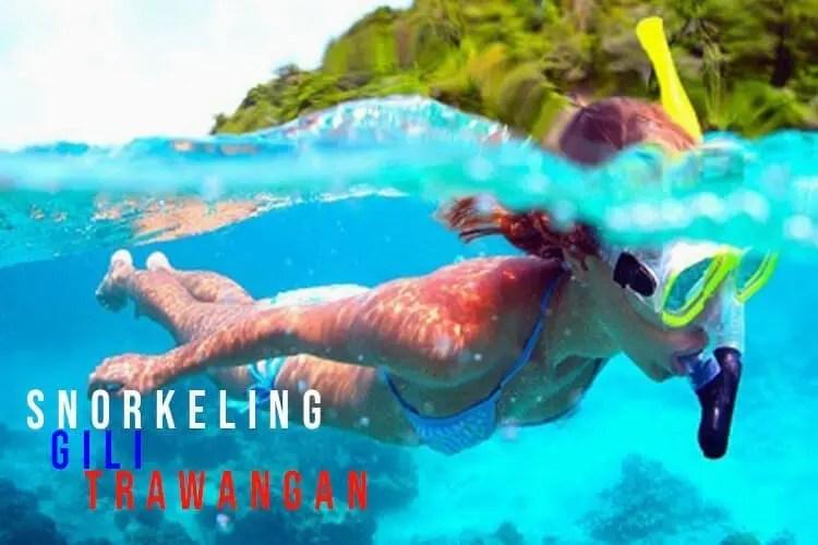 Paket-Snorkeling-di-lombok