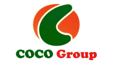 coco group