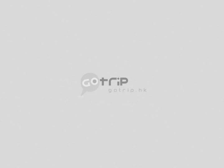 5至8月飛天瞓身 北海道賞花 推介 | Ding's Hokkaido Journal