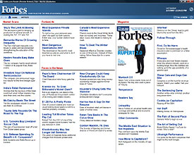 02-22forbes