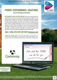Gateway-702929
