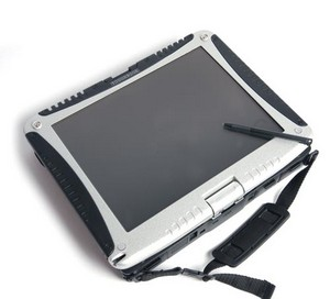 Pana-toughbook_box1