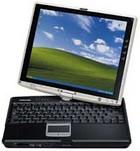 Toshiba M200
