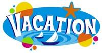 Vacation Logo