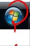 Windows Vista Tablet PC secrets