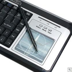 A1pro-keyboard