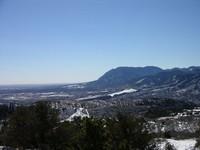 Colorado-springs-cheyenne-mountain