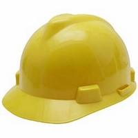 Construction_250